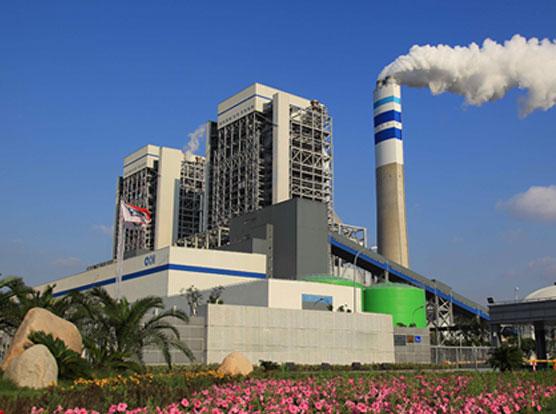 发电站用不锈钢高压法兰